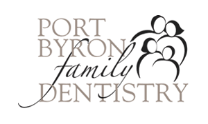 Port Byron Family Dentistry