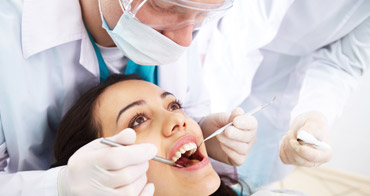 Best Dentist Port Byron IL